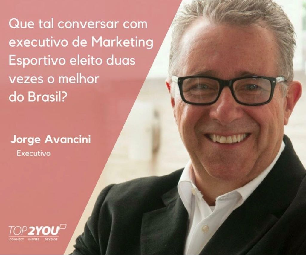 Top2You - Jorge Avancini